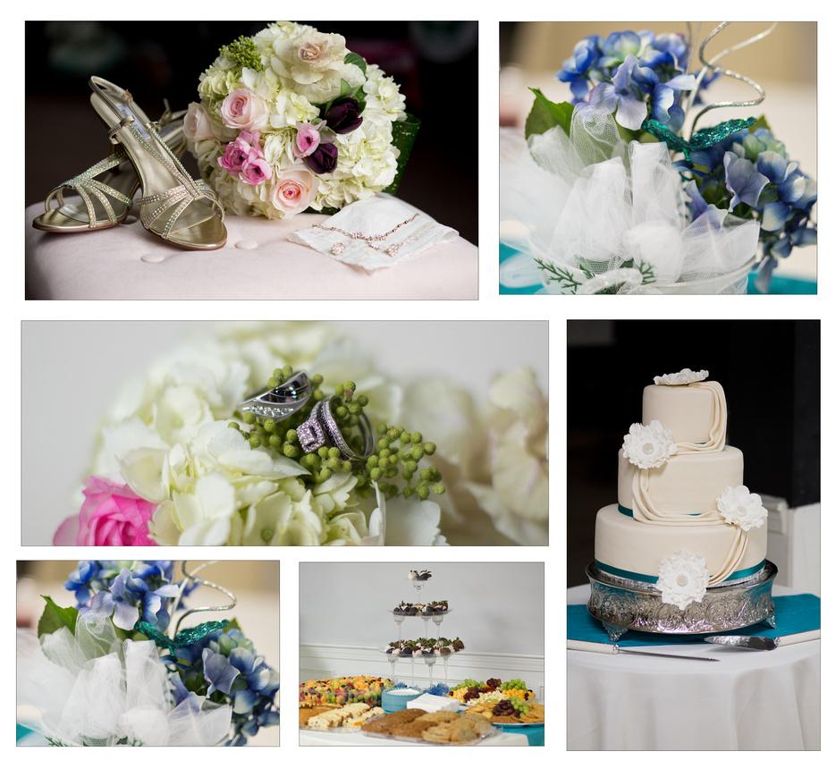 Bonilla Wedding Blog Boards-1