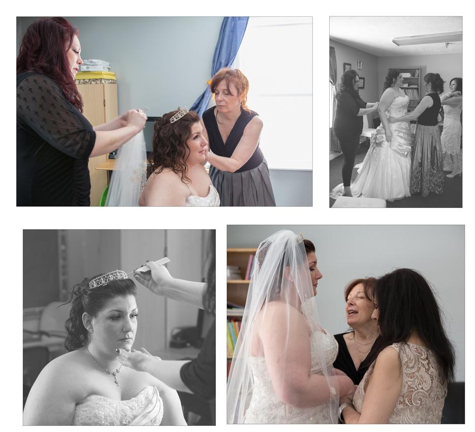 Bonilla Wedding Blog Boards-3
