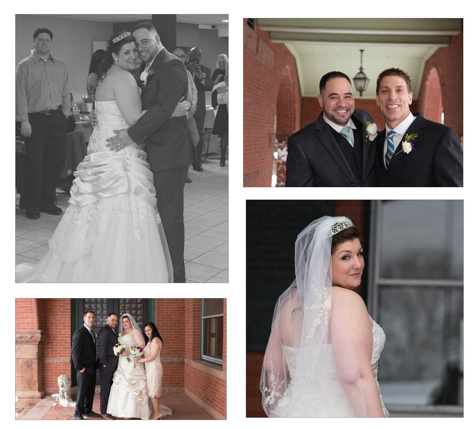 Bonilla Wedding Blog Boards-4