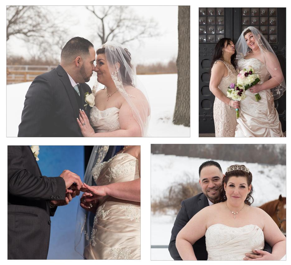 Bonilla Wedding Blog Boards-2